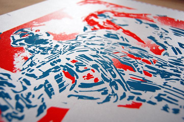 Iaccarino Ultron Print (1).JPG