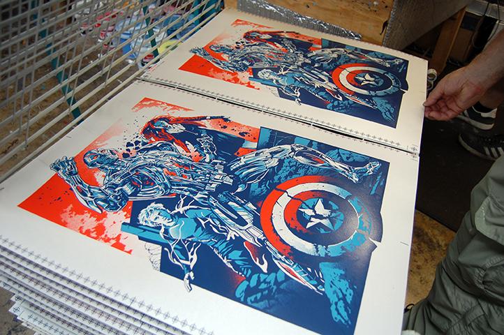 Iaccarino Ultron Print (5).jpg