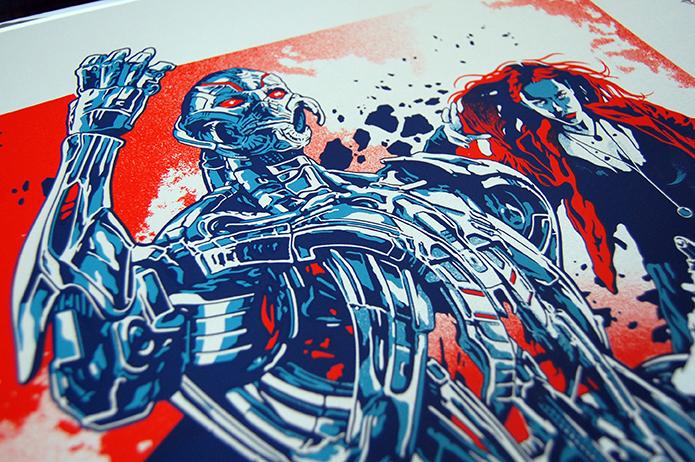 Iaccarino Ultron Print (8).jpg