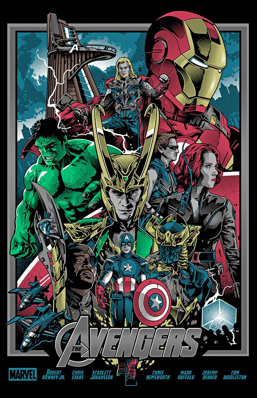 11x17 Avengers 2.jpg