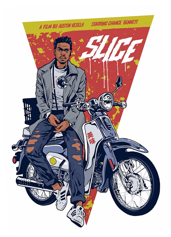Slice Poster print 11x17.jpg
