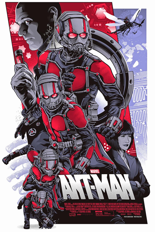 Antman Reg web.jpg