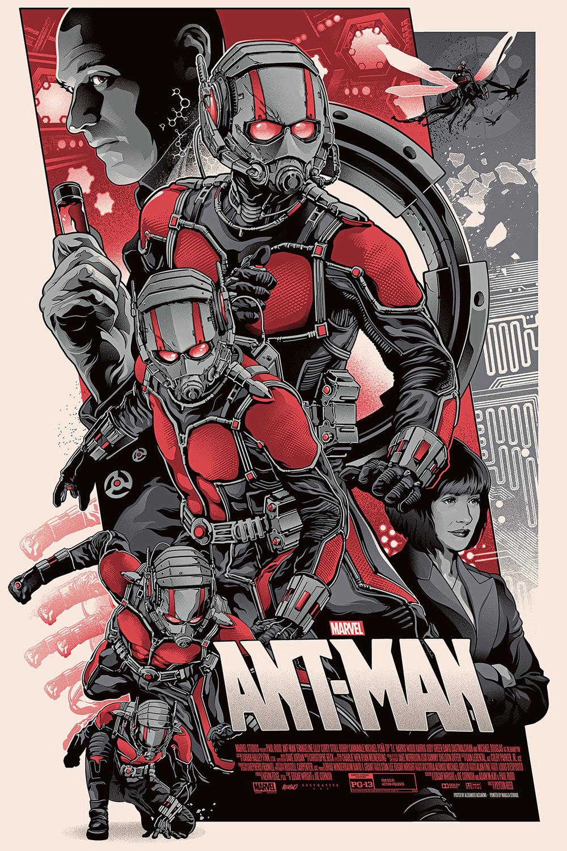 Antman Variant web.jpg