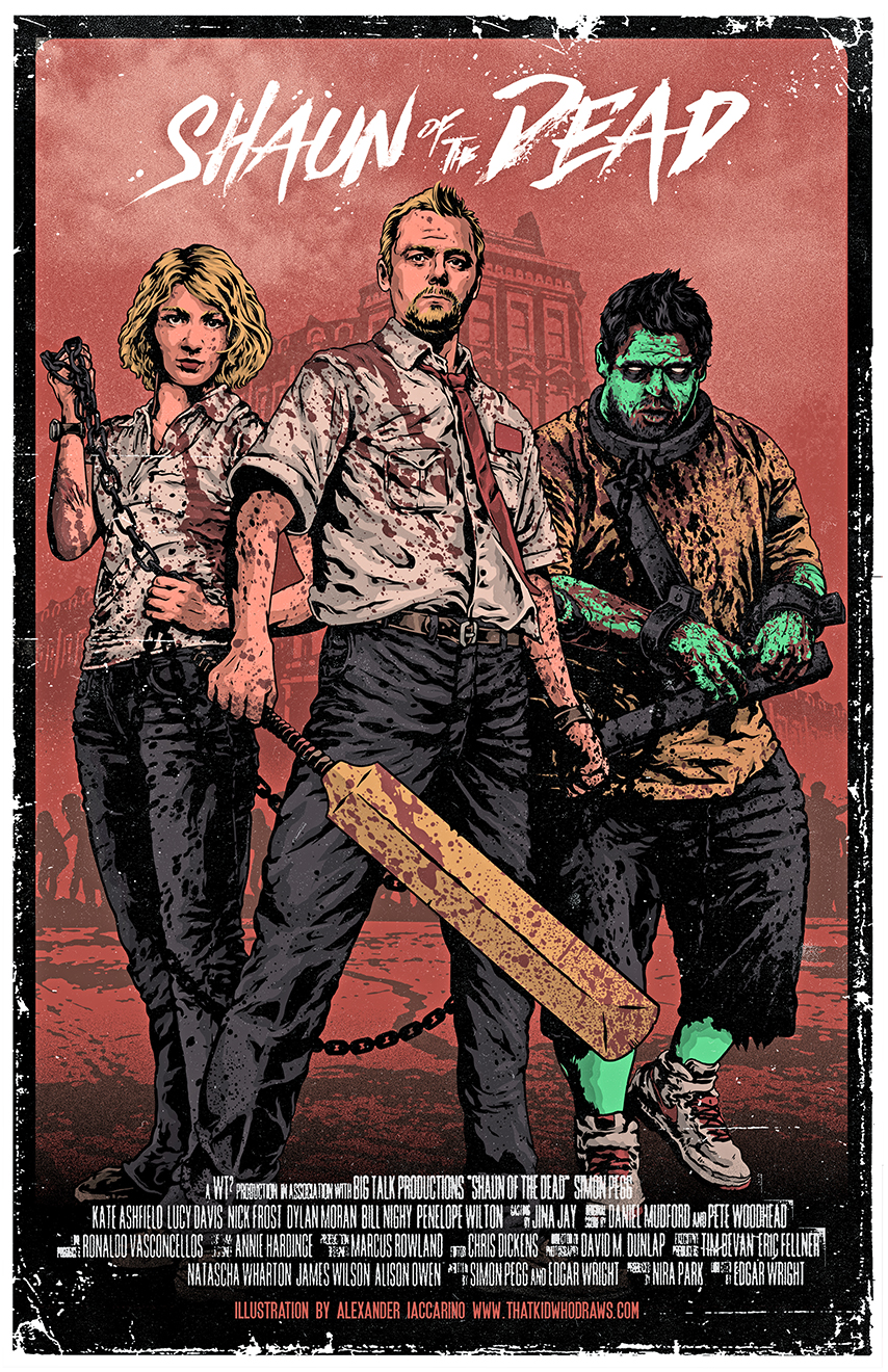 Iaccarino Shaun of the Dead new web.jpg