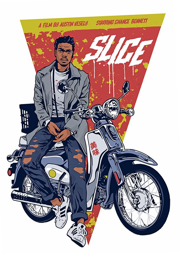 Slice Poster web.jpg