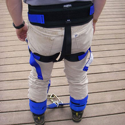 BACK_WAIST_ANKLE_SET_HARNESSES.jpg