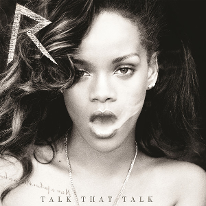 KG's pick for Rihanna's best album!