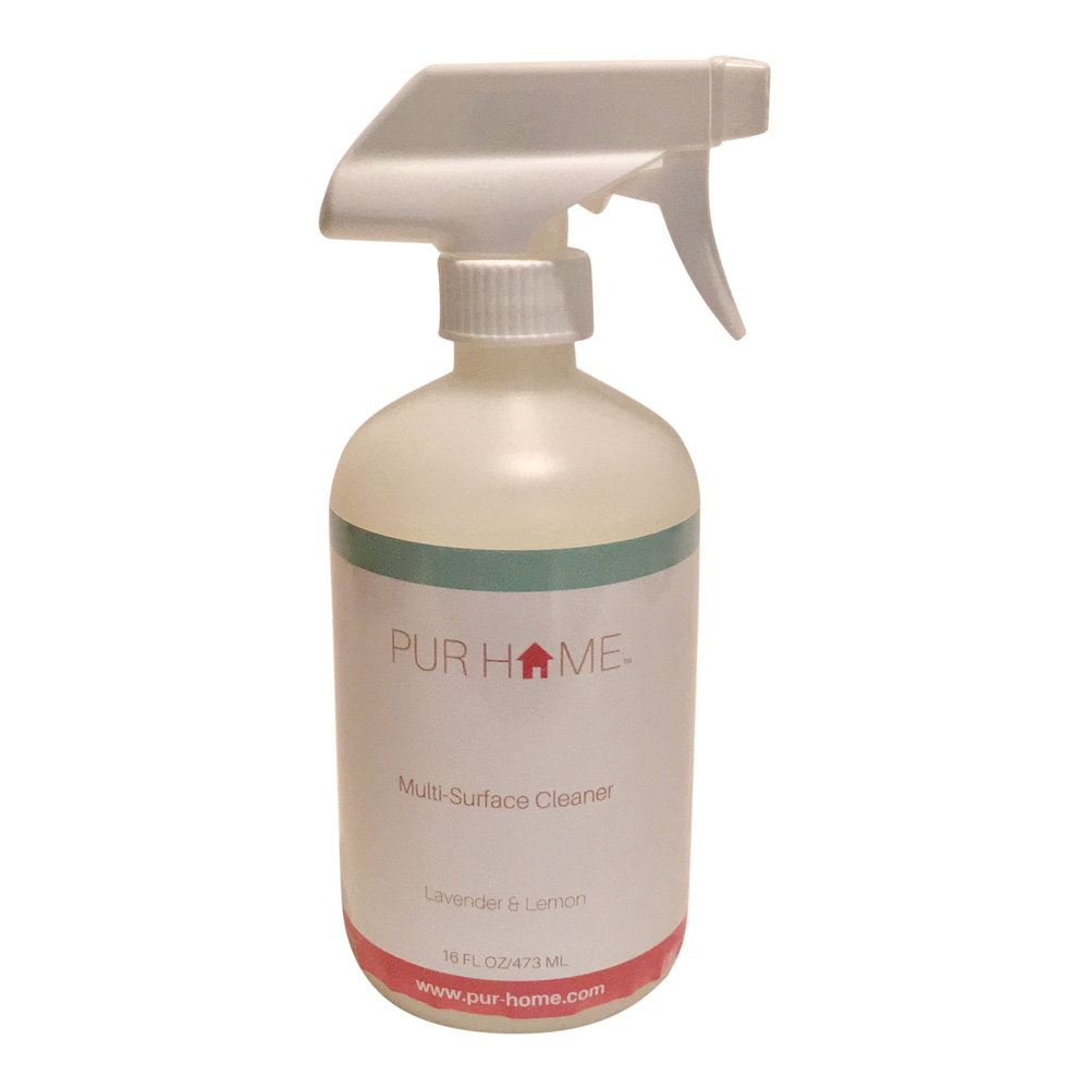 Pur Home Multi Surface Cleaner