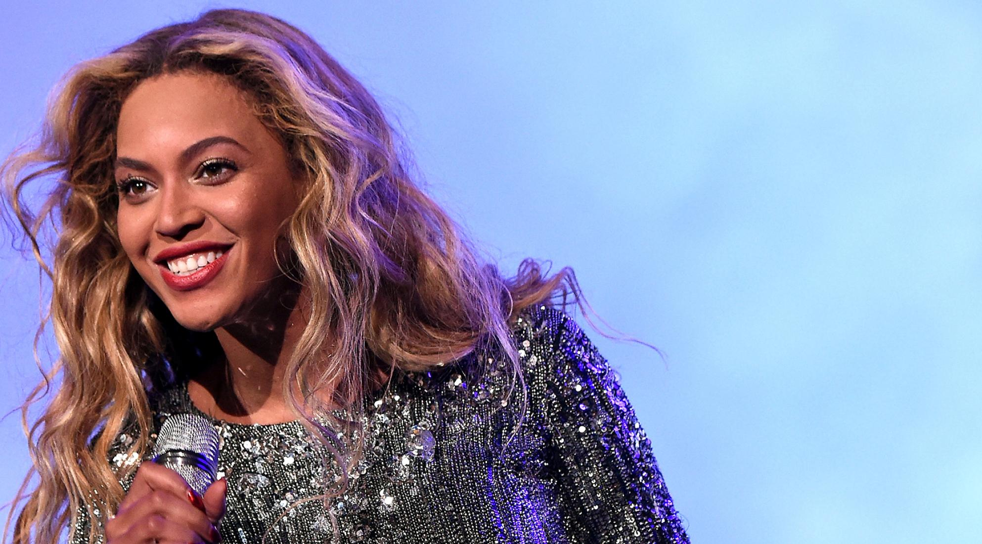 all six beyoncé albums ranked the boonie breakdown