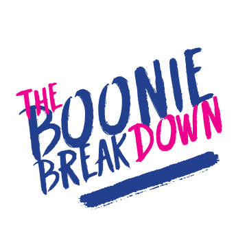The Boonie Breakdown