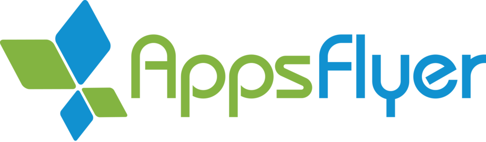 AppsFlyer-logo.png
