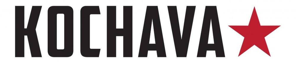Kochava_Logo_black-1024x218.jpg