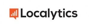 Localytics_logo-300x94.jpg