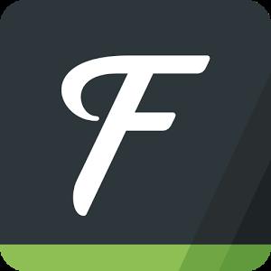 fanduel app icon.png