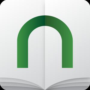 nook app logo.png