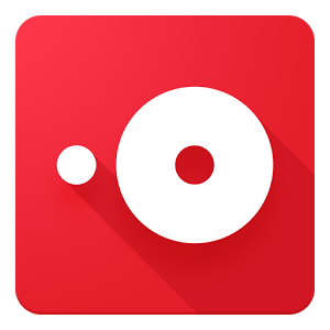 opentable app logo.png