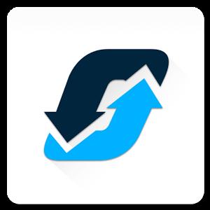 orbitz app logo.png