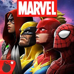 marvel app logo.png