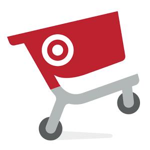 target app logo.png