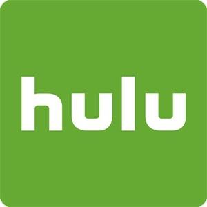 hulu app logo.jpg