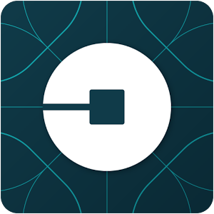 uber app logo.png