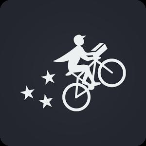 postmates app logo.png