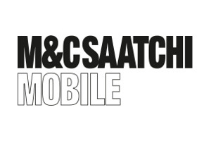 mcsaatchimobile_logo.jpg