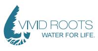 vivid roots logo.png