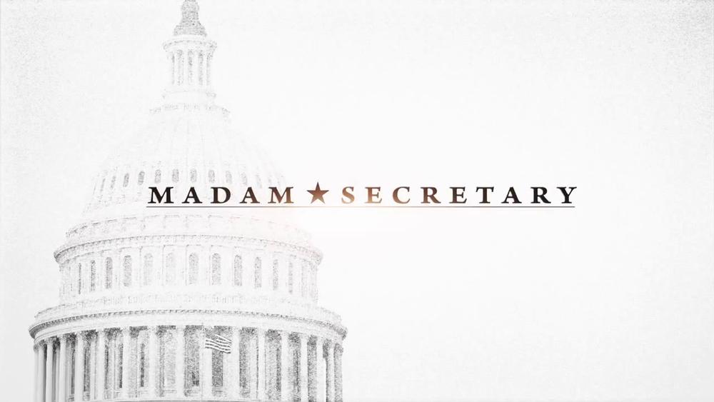 CBS Television  New York | Season 1 | 2016