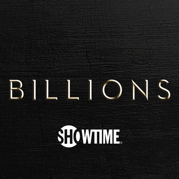Showtime New York | 2016