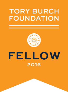 2016 Fellows Ribbon (1).png