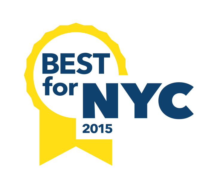 Best for NYC.png