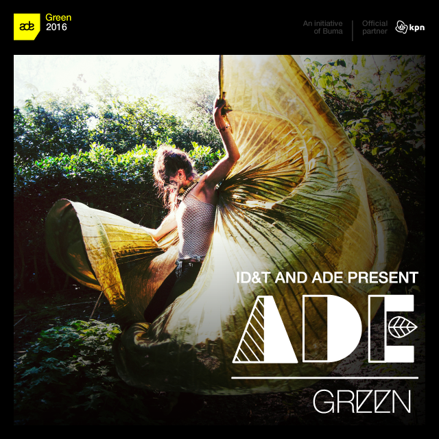 ADE2014_TEMPLATE_INSTAGRAM_Conference.png