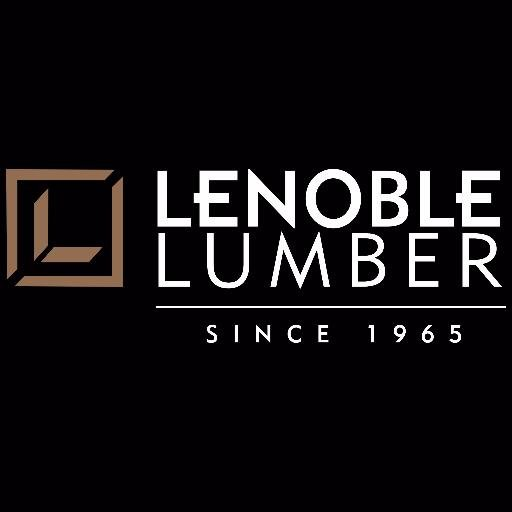 lenoble lumber logo.jpg