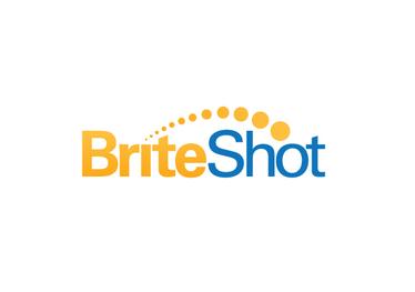 BriteShot_Logo_NO_BLUR.png