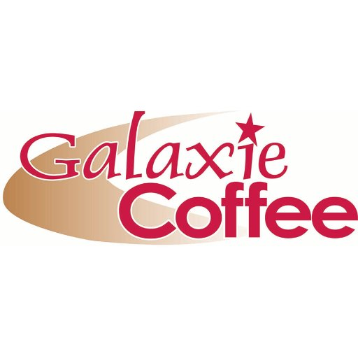 Galaxie Coffee logo white.jpg