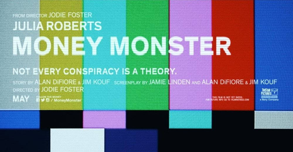 Money-Monster_poster_goldposter_com_9.jpg