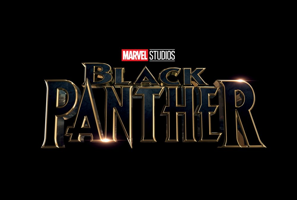 Black_Panther_Updated_Logo.jpg