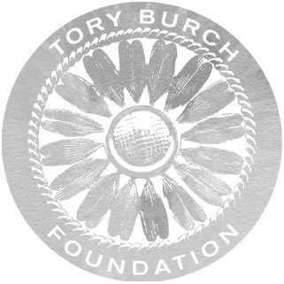 TB_Foundation_logo.jpg
