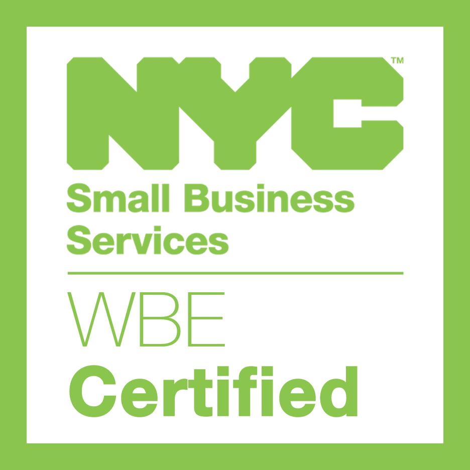 WBE Cert Logo.png