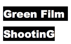 Green Film Shooting.jpg