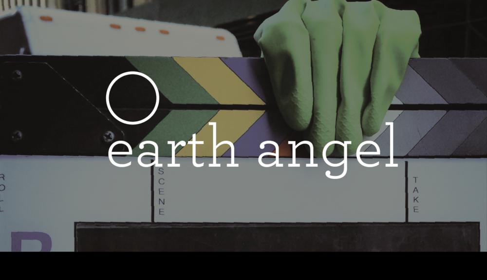 earth angel logo green gloveAsset 4.png