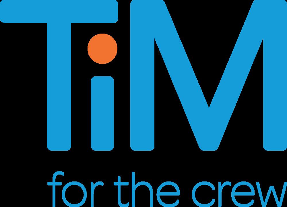 TiM LogoAsset 2.png