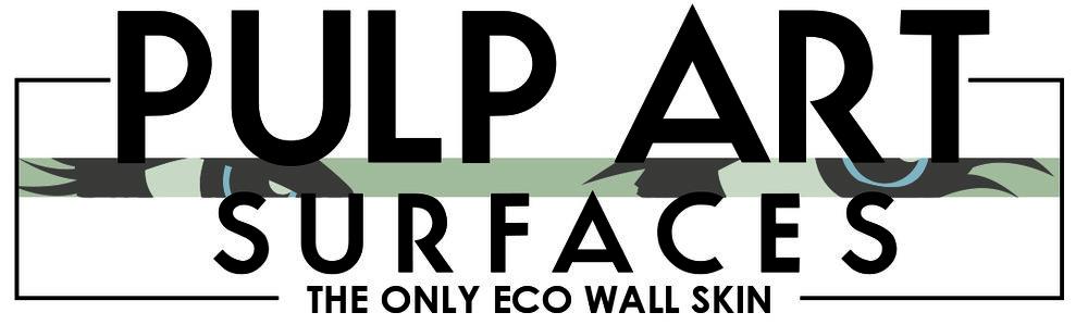 Pulp Art Logo.jpg