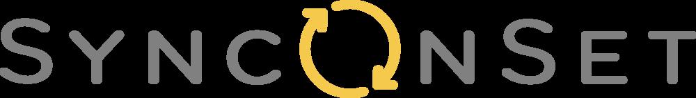 sync on set logo invertedAsset 1.png