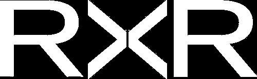 RXR_logo.png