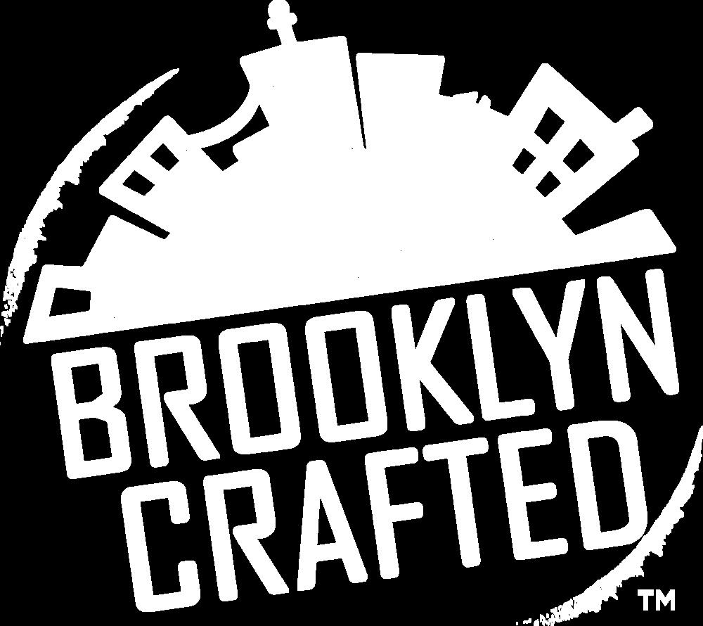 bk crafted inverted logoAsset 1.png