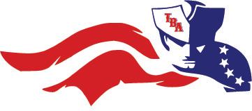 Tabernacle Baptist Academy logo