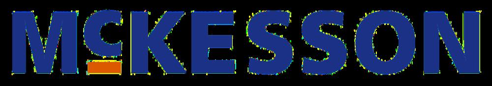 PNGPIX-COM-Mckesson-Logo-PNG-Transparent.png