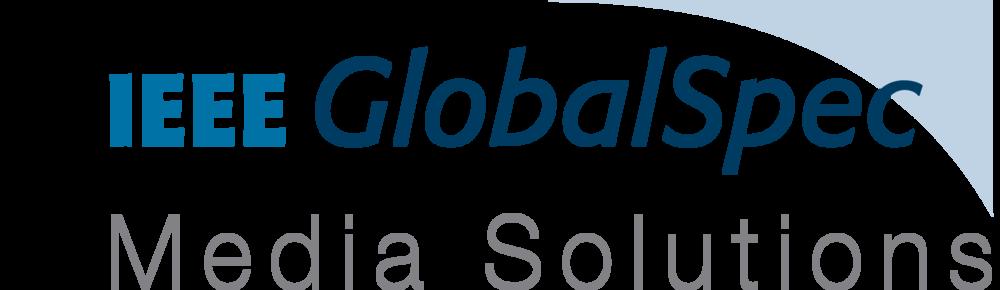 Workshop_IEEEGlobalSpecMediaSolutions.png